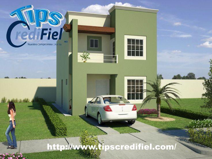 TIPS CREDIFIEL te dice algunos Consejos prácticos si vas a comprar una vivienda.  Busque las opciones que se adapten a su capacidad de compra y además cumplan con sus requerimientos como la ubicación, el número de recámaras y de baños, el tipo de casa que busca ya sea unifamiliar, dúplex o multifamiliar, que tenga o no jardín y estacionamiento, etc. http://www.credifiel.com.mx/