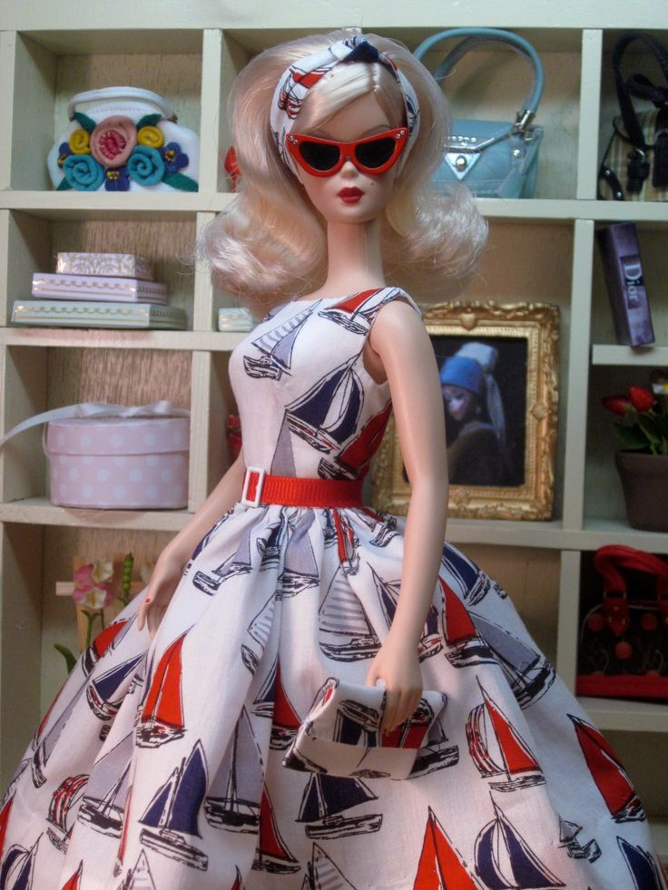 3835 best images about crazy barbie pics on pinterest mattel barbie barbie and barbie dolls - Barbie barbie barbie barbie barbie ...