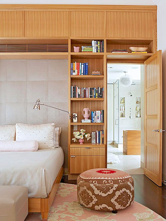 Master Bedroom Storage Ideas 154 best bedroom alcove images on pinterest | bedrooms, bedroom