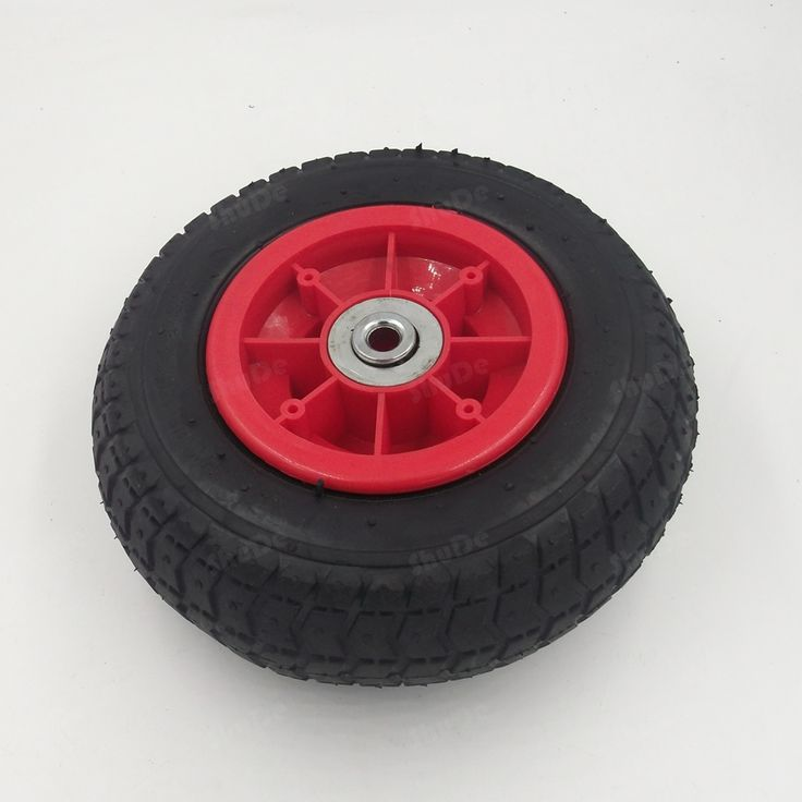 Children  electric car accessories stroller automobile pneumatic wheels pneumatic tire rubber modified toy car wheel toy tires