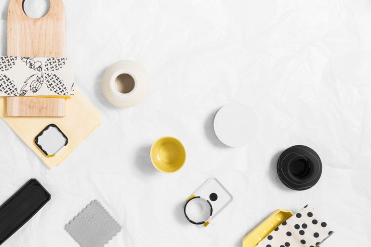 Tips On How To Create The Very Best Flat Lay