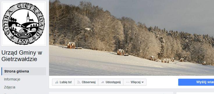 W Gietrzwałdzie referendum w sprawie odwołania wójta zaplanowano na 23 kwietnia  http://referendumlokalne.pl/w-gietrzwaldzie-referendum-w-sprawie-odwolania-wojta-zaplanowano-na-23-kwietnia/