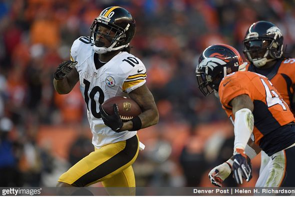 Martavis Bryant is conditionally reinstated by the NFL and that is great news for the Pittsburgh Steelers: https://www.amazon.com/b?node=468642&tag=endzoneblog-20&camp=213525&creative=391609&linkCode=ur1&adid=0M9ATQRDRNC8GRTQAEF3&
