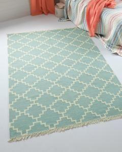 ber ideen zu eingangsbereich teppich auf pinterest eingags teppich haust r matten. Black Bedroom Furniture Sets. Home Design Ideas