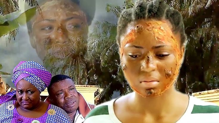 ASHES TO BEAUTY 1- Nigerian Movies 2017 | Nigeria | African MoviesNigerian Movies | Nigerian Movies 2017 Latest Full Movies | African Movies.  Summary; Mr mark had his first wife who bore him three kids who later fell ill. due to lack of money for her treatment he was introduced into a secret cult in order to acquire wealth,this led to what he never bargained for Nigerian Movies 2017 | Nigeria | African Movies. Starring: EBERE OKARO, REGINA DANIELS, GENTLE JACK ...Part 1..  Nigerian Movies