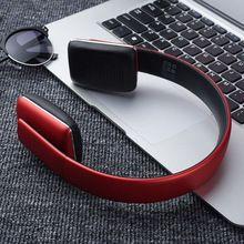 QCY Sans Fil Bluetooth Casque HiFi Bluetooth 4.1 Écouteur QCY50 Stéréo Casque d'origine bass Music Casque de Haute qualité(China (Mainland))