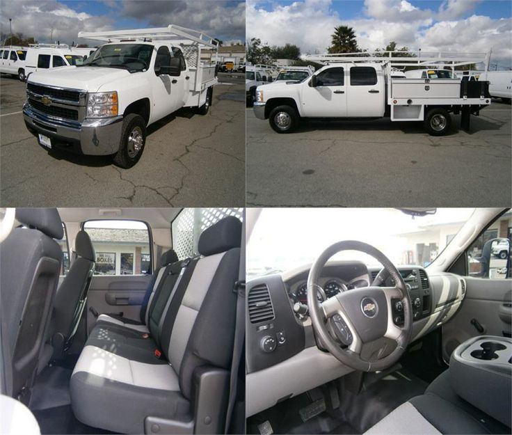 We Ve Listed Today Best Used 2007 Chevrolet Silverado 3500 Light Duty Truck In Palo Alto Ca Usa By Hengehold Trucks De Used Trucks Chevrolet Silverado 3500