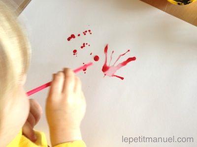 Mai 2012 / Le Blog du Petit Manuel | Le Petit Manuel - Travaux manuels et loisirs créatifs pour enfants de 2 à 12 ans