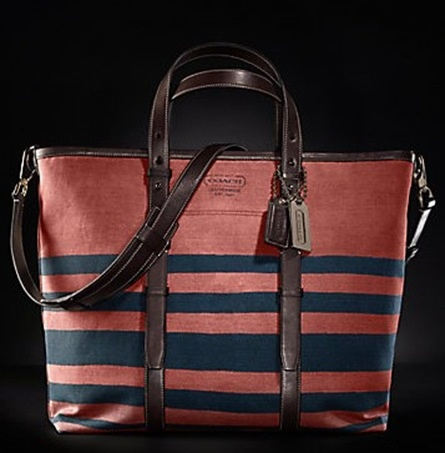 Coach Bag,COACH KRISTIN ELEVATED LEATHER SAGE ROUND SATCHEL,fashion coach bags coming,just $44.99