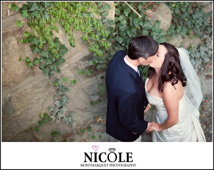 113 Best New England Weddings By Nicole Montmarquet Photography