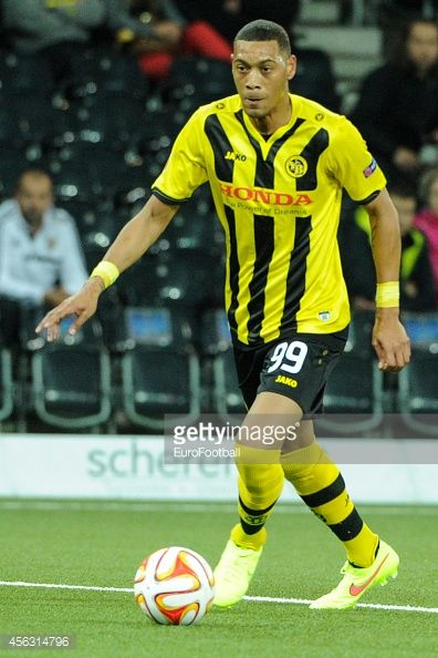 456314796-guillaume-hoarau-of-bsc-young-boys-in-action-gettyimages.jpg (396×594)