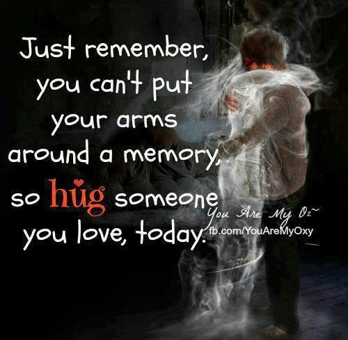 Hug Quotes For Him. QuotesGram