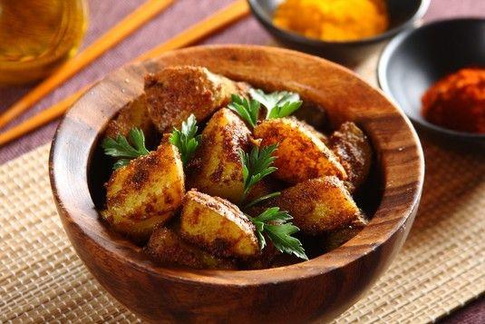 indyjskie-ziemniaki
