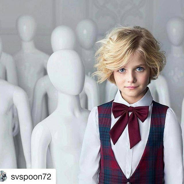 Ура! В наши магазины начинает поступать новая школьная коллекция 2017 года! #SilverSpoon в г.Тюмень уже хвастается первой поставкой!    #школьнаямода #школьнаямода2017 #школьнаяформа2017 #школьнаяколлекция #silverspoonschool #одеждадляшколы #подростки #подростковаямода #школа