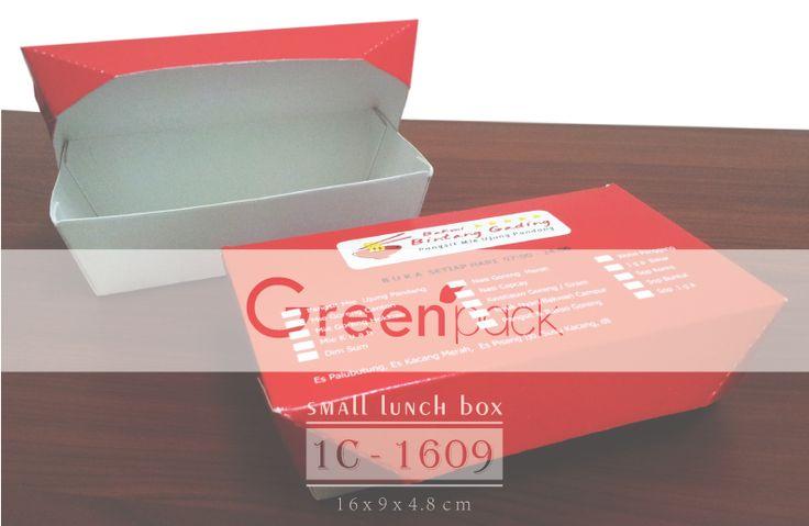 Jasa Pembuatan Box Makanan Food Grade, Gambar di atas merupakan Box Makanan Bakmi Bintang Gading menggunakan Box Makanan Greenpack. Info Pembuatan dapat mengunjungi : www.greenpack.co.id/