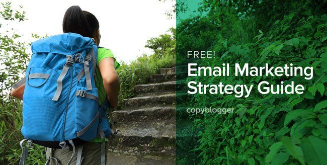 Your Step-by-Step Email Marketing Strategy Guide Free Checklist #opt-in #email #marketing #services #free #trial http://milwaukee.nef2.com/your-step-by-step-email-marketing-strategy-guide-free-checklist-opt-in-email-marketing-services-free-trial/  # Your Step-by-Step Email Marketing Strategy Guide [Free Checklist] Perhaps you already feel like you have a good handle on the little details of email marketing. like writing subject lines, creating opt-in forms for your site, and setting up your…
