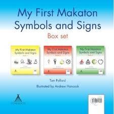 makaton - Google Search