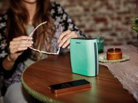 Looking for the best Bluetooth speakers? CNET editors round up the best Bluetooth speakers with videos, photos, and user reviews.