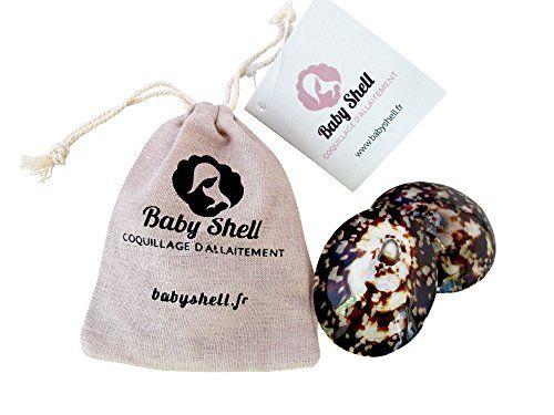 BABY SHELL TM - Coquillage d'allaitement - coque préventi... https://www.amazon.fr/dp/B016WJLROK/ref=cm_sw_r_pi_dp_x_JvTkybP4E07SC