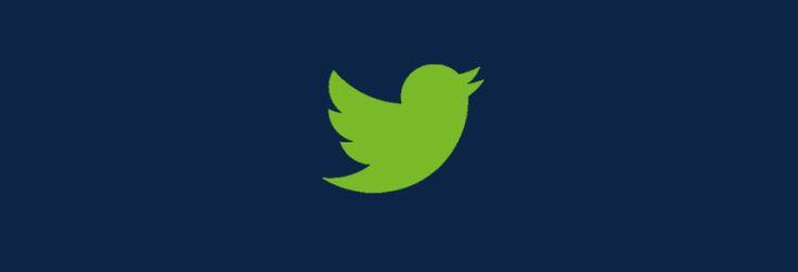 Rookie Seahawks light up social media scene in Seattle