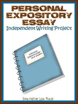 best staar get ready images school teaching  personal expository essay independent writing project texas staar aligned