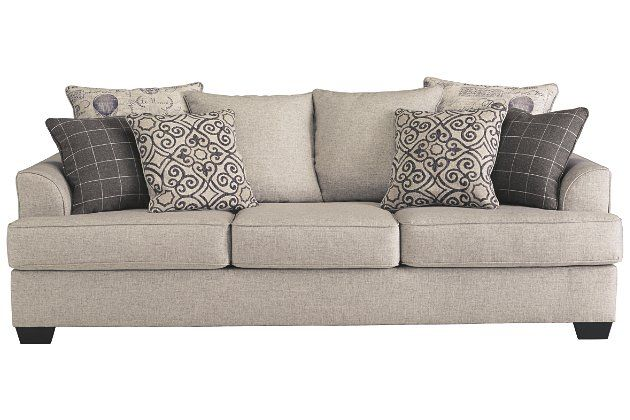 Velletri Sofa Ashley Furniture Homestore In 2021 Queen Sofa Sleeper Sleeper Sofa Furniture Ashley furniture pull out couch