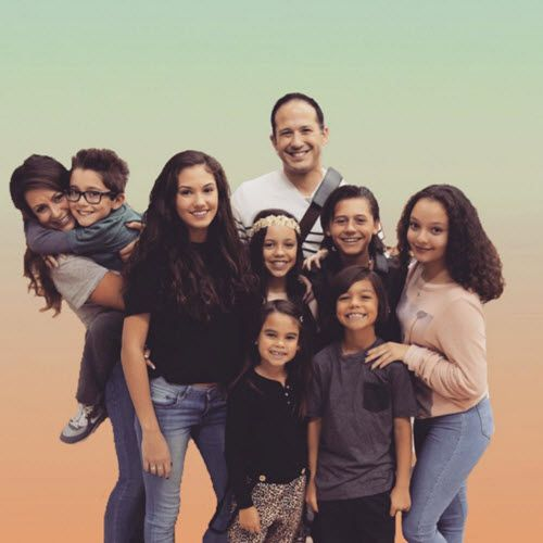 """Stuck In The Middle"" Cast Happy To Begin Working On Their Disney Channel Series November 11, 2015 - Dis411"