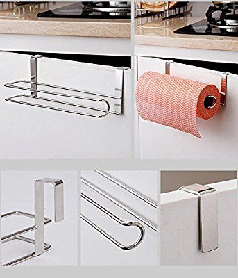 Die besten 25+ Einbau von küchenschränken Ideen auf Pinterest - schubladen küche nachrüsten