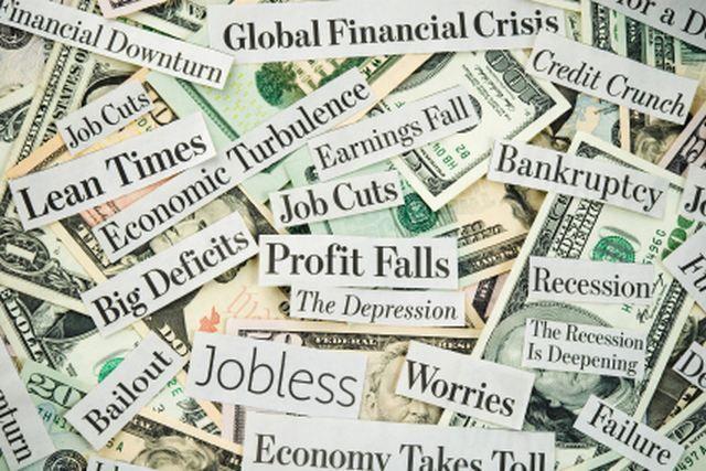 Μοντέλο... Πακιστάν με φόρο ανάληψης μετρητών ~ Geopolitics & Daily News