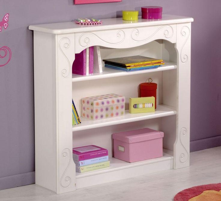 die besten 25 kinderregal mit boxen ideen auf pinterest. Black Bedroom Furniture Sets. Home Design Ideas
