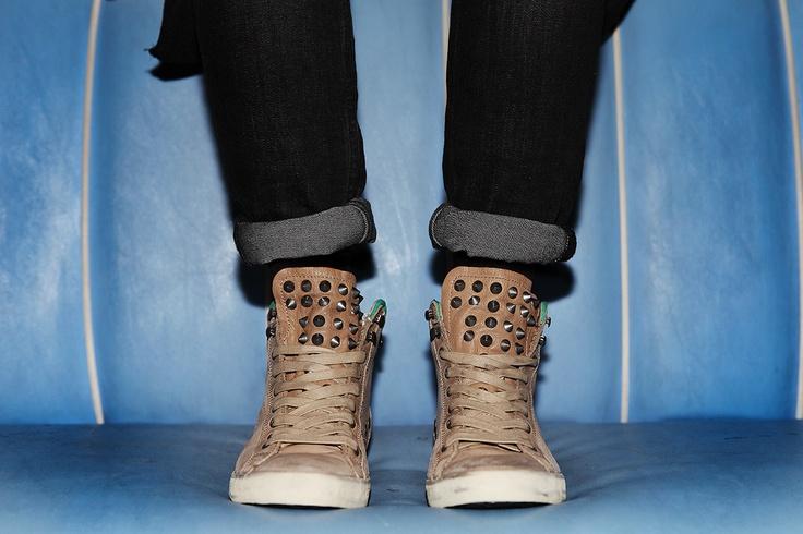 www.crime-fashion.com