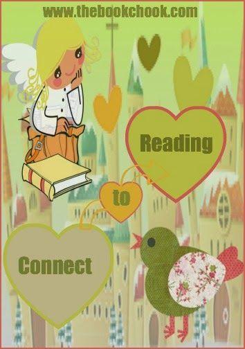 Children's Book Week 2014 - The Book Chook: Last Minute Ideas