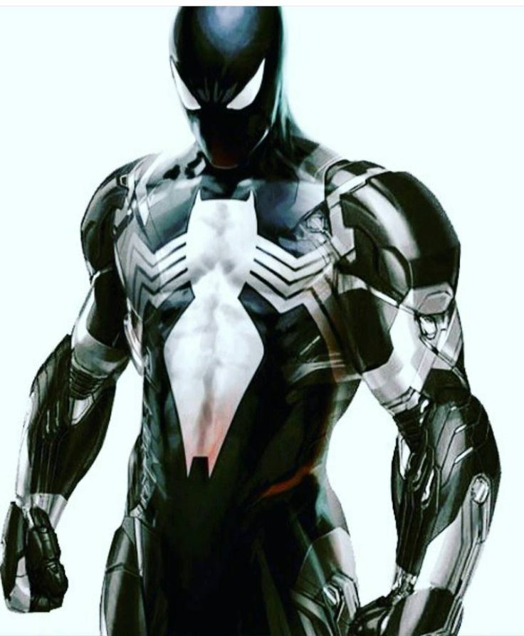 Cyborg symbiote #justiceleague #avengers #captainamerica #ironman #thor #deadpool #spiderman #superman #batman #dc #marvel #xmen #wolverine #logan #bodybuilding #anime #instagood #dragonball #like #comics #love #gym #fitness #shredded #muscle #gymclothing