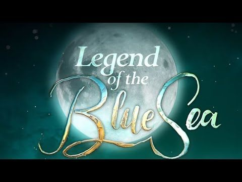 Legend of the Blue Sea Trade Trailer: Coming in 2017 on ABS-CBN! - http://LIFEWAYSVILLAGE.COM/korean-drama/legend-of-the-blue-sea-trade-trailer-coming-in-2017-on-abs-cbn/