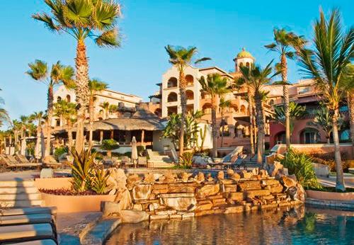 Hacienda Del Mr timeshare resale, timeshare rental, VA timeshare resales/rentals travel, vacation