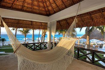 Le Blanc Spa Resort All Inclusive (Cancun, Mexico) | Expedia