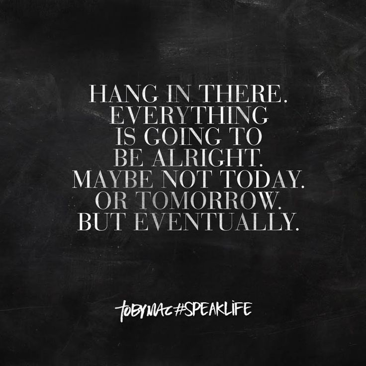 1000+ ideas about Hang In There on Pinterest  Happy Thursday, About You and ...