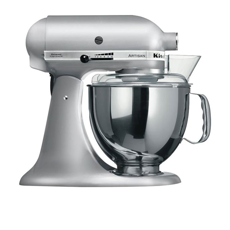 17 Best Kitchenaid Images On Pinterest For The Home