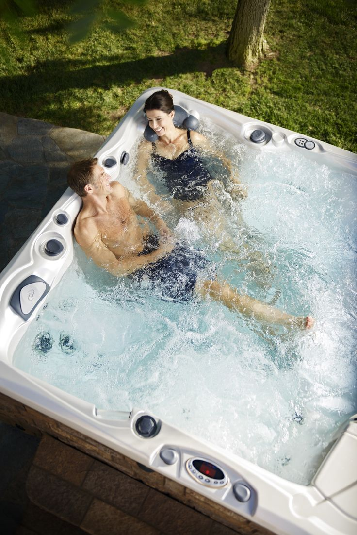 21 best tubs images on pinterest tubs backyards and