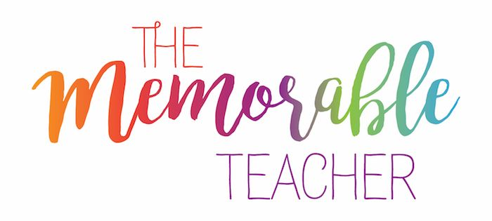 my most memorable teachers Most of the most memorable teachers had this quality within them most of them expressed it greatly among their students and made the year enjoyable being enthusiastic and showing your love for learning helps also your students to become enthusiastic for learning.