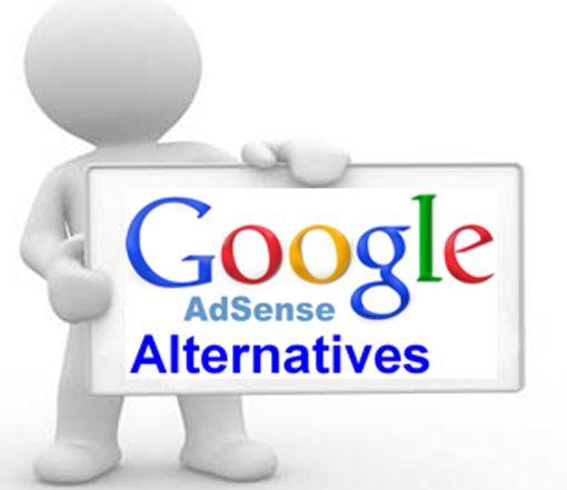 Cara Pasang Iklan Google Adsense Hosted di Domain TLD Tanpa Review