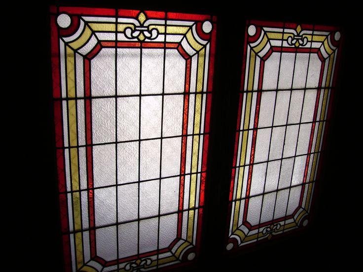 81 best restoration by france vitrail international francevitrailinternational images. Black Bedroom Furniture Sets. Home Design Ideas