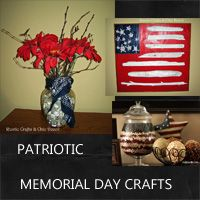 228 memorial day observances