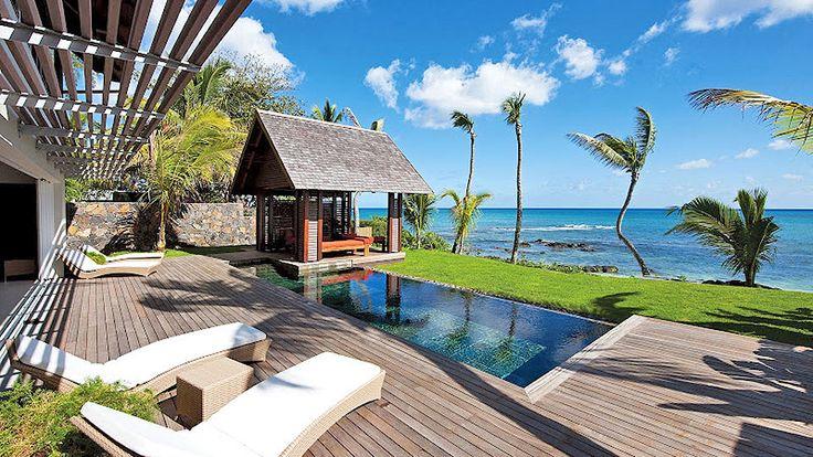 Best 64 Maisons de plage ideas on Pinterest Beach homes, Vacation - residence vacances arcachon avec piscine