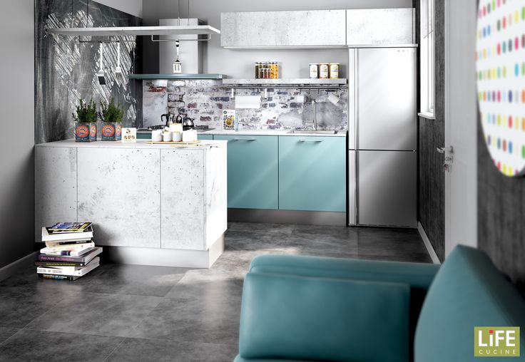 19 best casa dolce casa images on Pinterest My house, Building