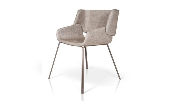 MOB 010 | Seats | al2