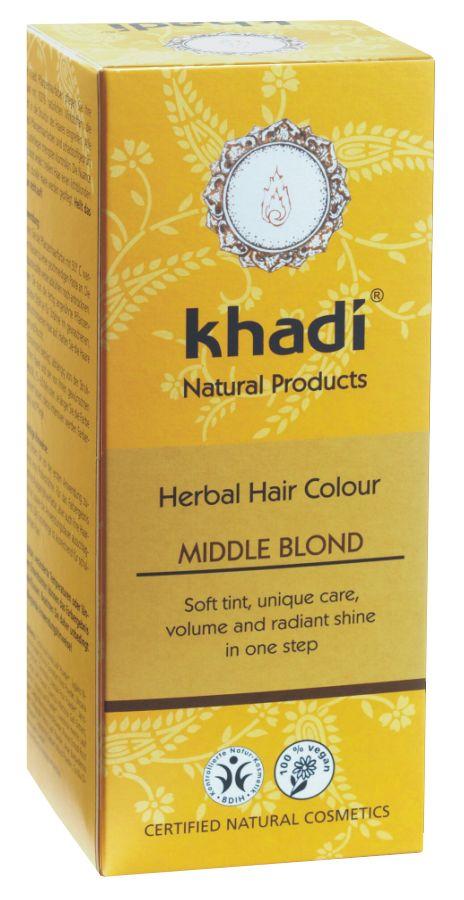 Promo ! Výhodná nabídka pro Vás | Khadí, přírodní kosmetika z Indie