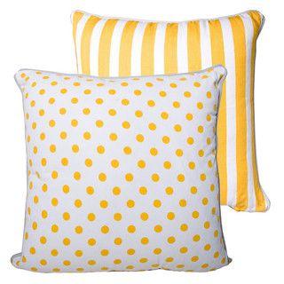Today's Brands Exclusive: Massive Cushion Bonanza