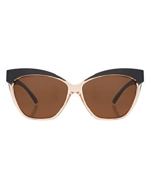 Sunglasses 12, Sunglasses Vintage, Cat Eyes, Hunny Bunnies, Cateye, Bunnies Cat, Aj Morgan, Morgan Hunny, Cat Eye Sunglasses