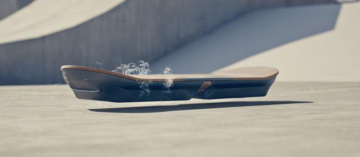 Lexus-Hoverboard-1-WEB.jpg